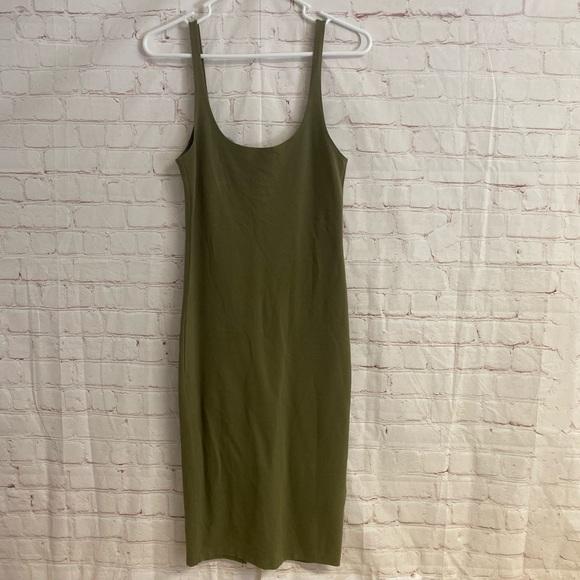 Forever 21 Dresses & Skirts - Forever 21 bodycon dress